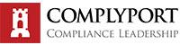 complyport
